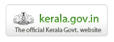www.kerala.gov.in